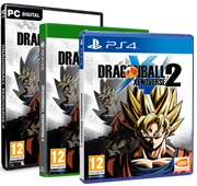 Hot-Topic_Order-DBXV2_PacksWIP_PEGI
