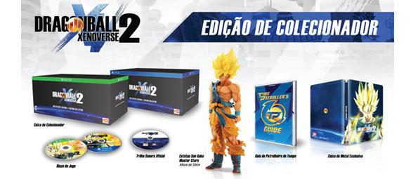 Push-Market_DBXV2-CE_model_3_BRAZIL