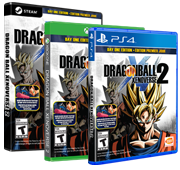 hot-topic_order-dbxv2_packsfinal_esrb