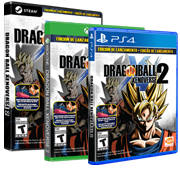 hot-topic_order-dbxv2_packsfinal_esrb_sp