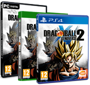 hot-topic_order-dbxv2_packsfinal_pegi