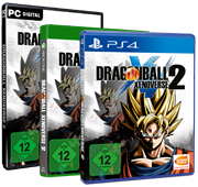 hot-topic_order-dbxv2_packsfinal_usk