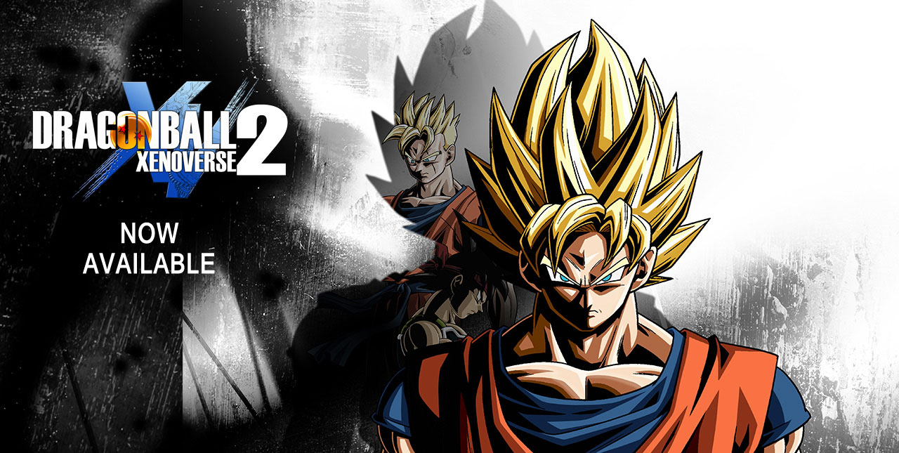 dbxv2_site_banner-us-available