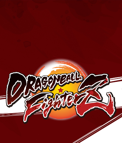 hot-topic_dbfz_register