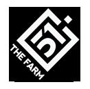 Farm51_logo