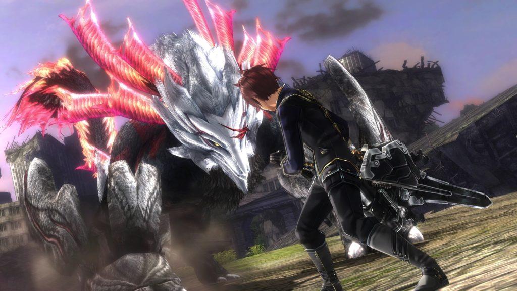 god-eater-2-rage-burst-screenshots-3-102