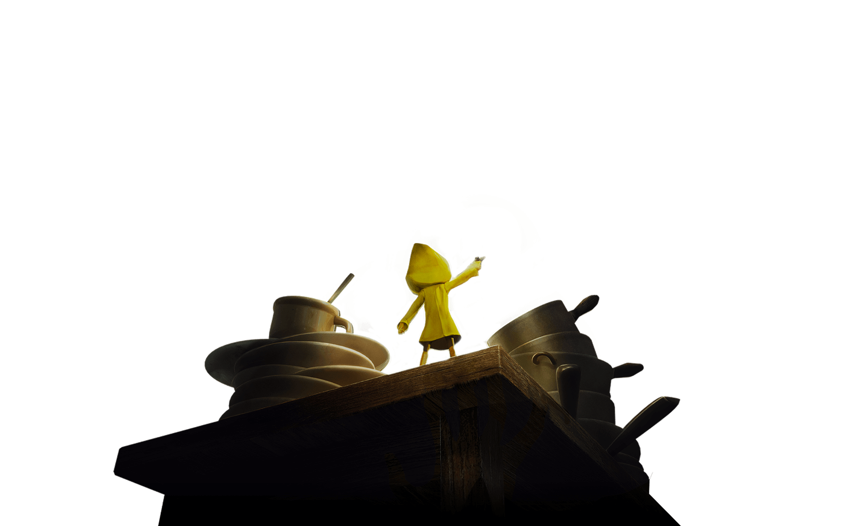 little nightmares walkthrough and guide little