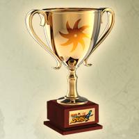 Participate in the Storm Championship Season 1, 15000€ to win!