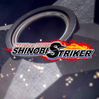 ¡Se anuncia el nuevo juego NARUTO TO BORUTO: SHINOBI STRIKER!