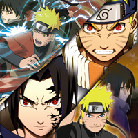 NARUTO SHIPPUDEN: Ultimate Ninja STORM TRILOGY & NARUTO SHIPPUDEN: Ultimate Ninja STORM LEGACY announced for PS4, XB1 and PC!
