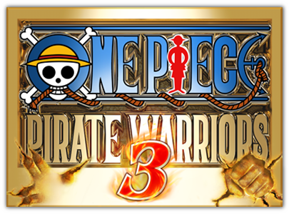 ne piece pirate warriors 3