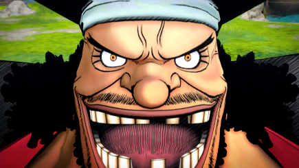 Blackbeard_paramountwar (4)