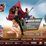 PSN Pre-orders Open; Details on Digital Editions & DLC