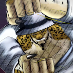 ROB LUCCI FIRST GAMEPLAY VIDEO!