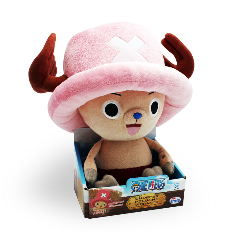 tony_tony_chopper_plush
